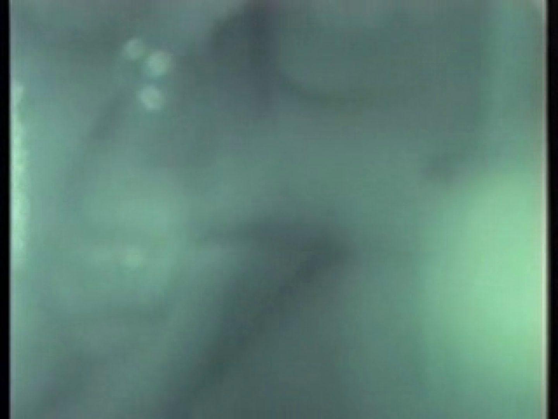 深夜密撮! 車の中の情事 全裸 | 盗撮特集  90画像 44