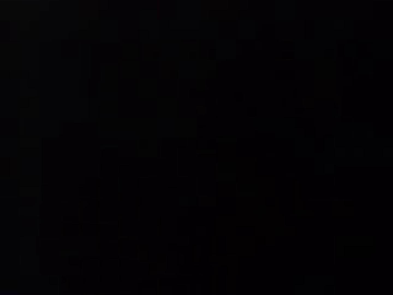 2002ジパングカタログビデオ01.mpg 隠撮 | 0  53画像 18