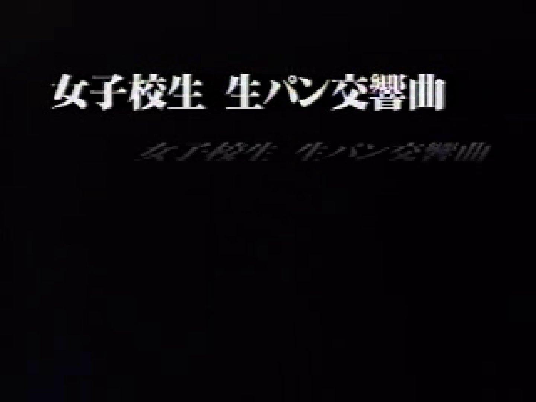 2002ジパングカタログビデオ01.mpg 隠撮 | 0  53画像 26