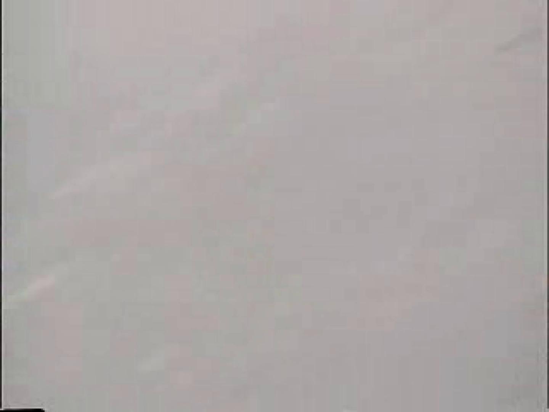 実録!トライアスロン選手追い撮り盗撮! vol.05 アスリート | 裸体  51画像 48