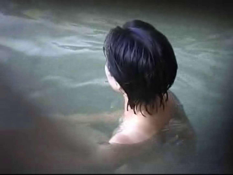 PEEP露天風呂4 露天 | 盗撮特集  91画像 25