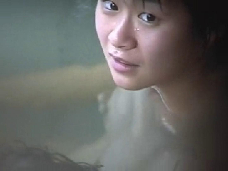 PEEP露天風呂4 露天 | 盗撮特集  91画像 27