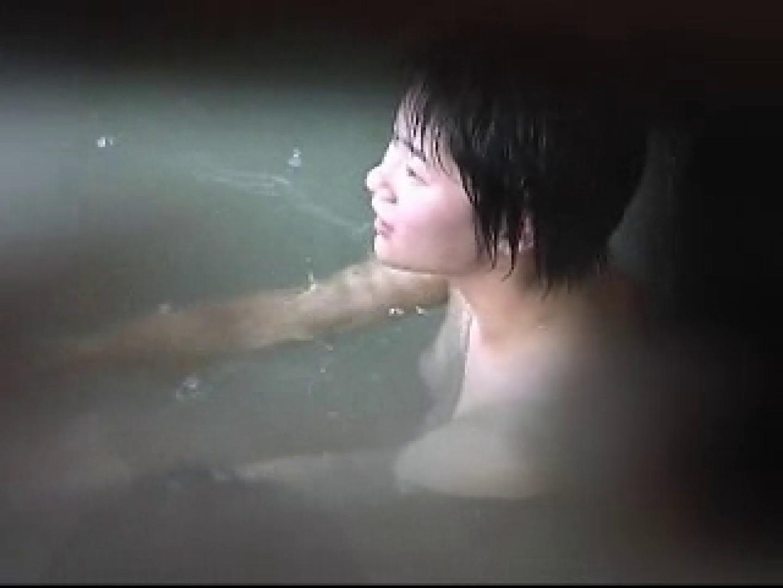 PEEP露天風呂4 露天 | 盗撮特集  91画像 28
