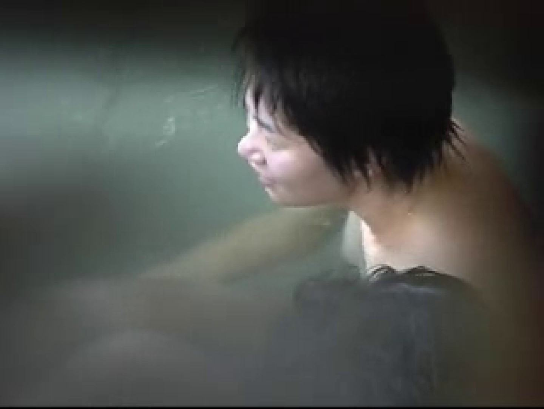 PEEP露天風呂4 露天 | 盗撮特集  91画像 29