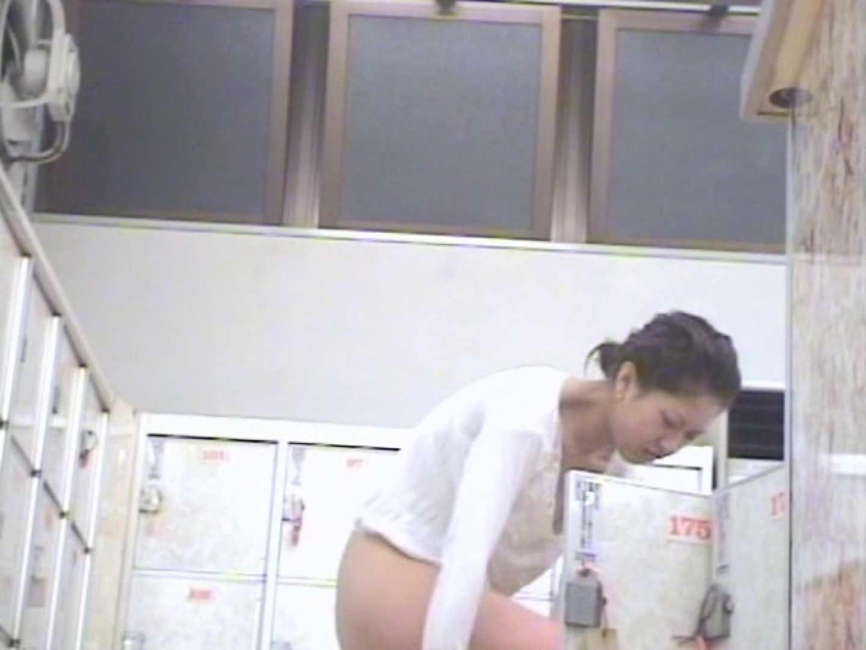 女湯のしたたり 潜入画像   0  69画像 8