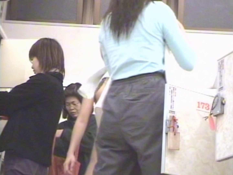 女湯のしたたり 潜入画像   0  69画像 48