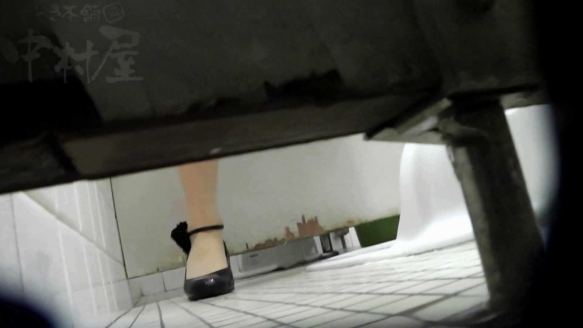美しい日本の未来 No.02 乙女   女子トイレ  61画像 18