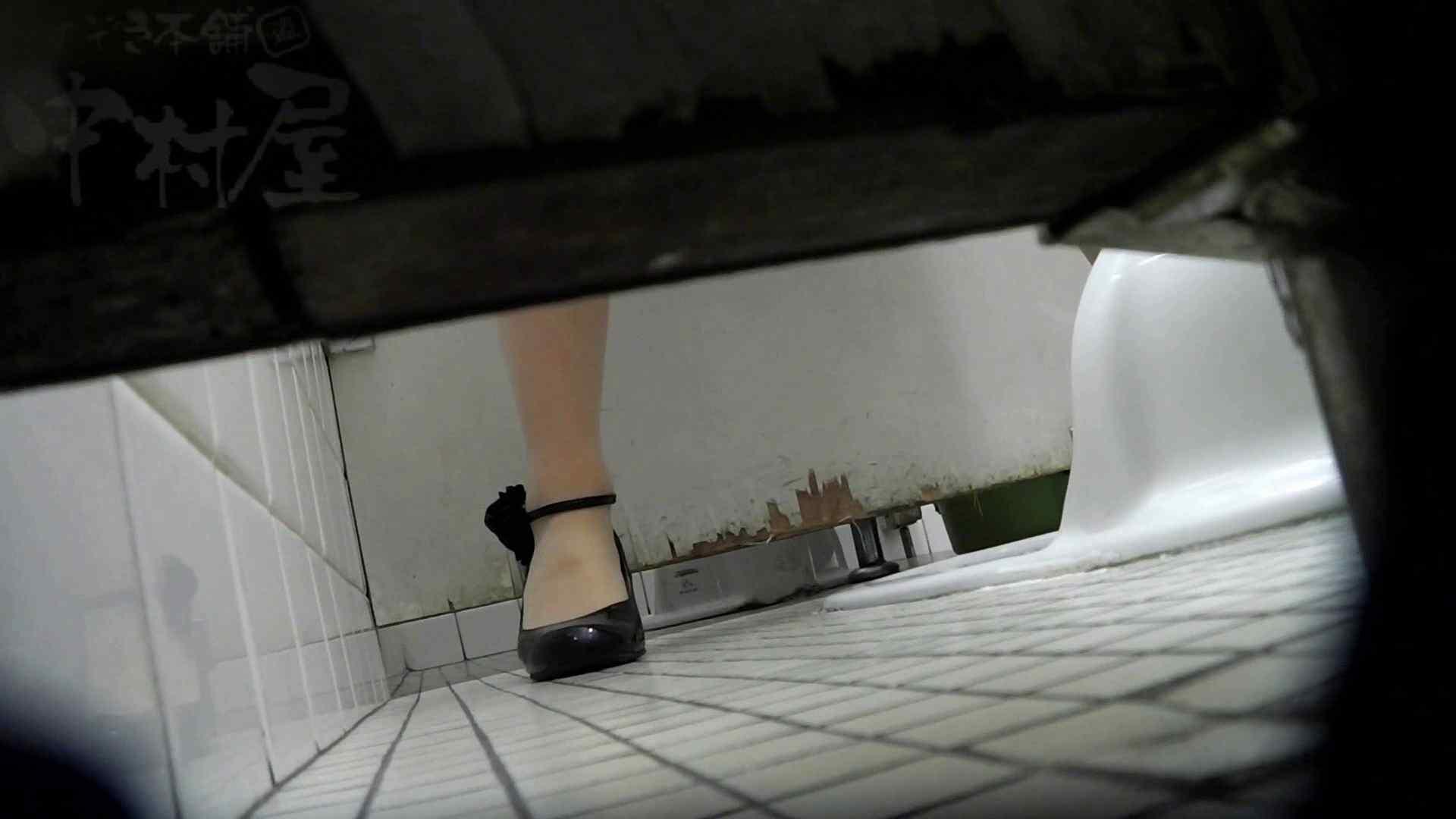 美しい日本の未来 No.02 乙女   女子トイレ  61画像 19