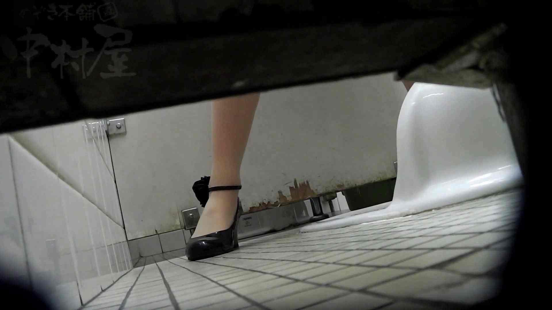 美しい日本の未来 No.02 乙女   女子トイレ  61画像 21