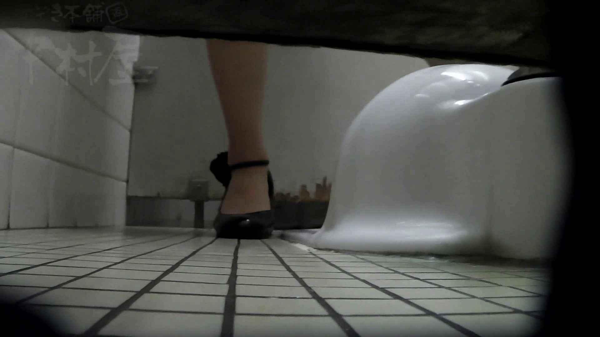 美しい日本の未来 No.02 乙女   女子トイレ  61画像 28