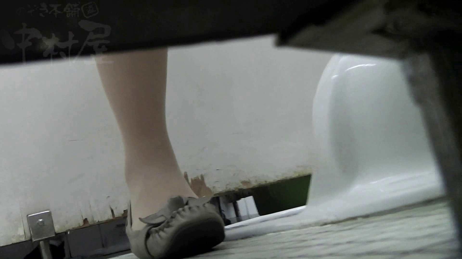 美しい日本の未来 No.02 乙女   女子トイレ  61画像 34