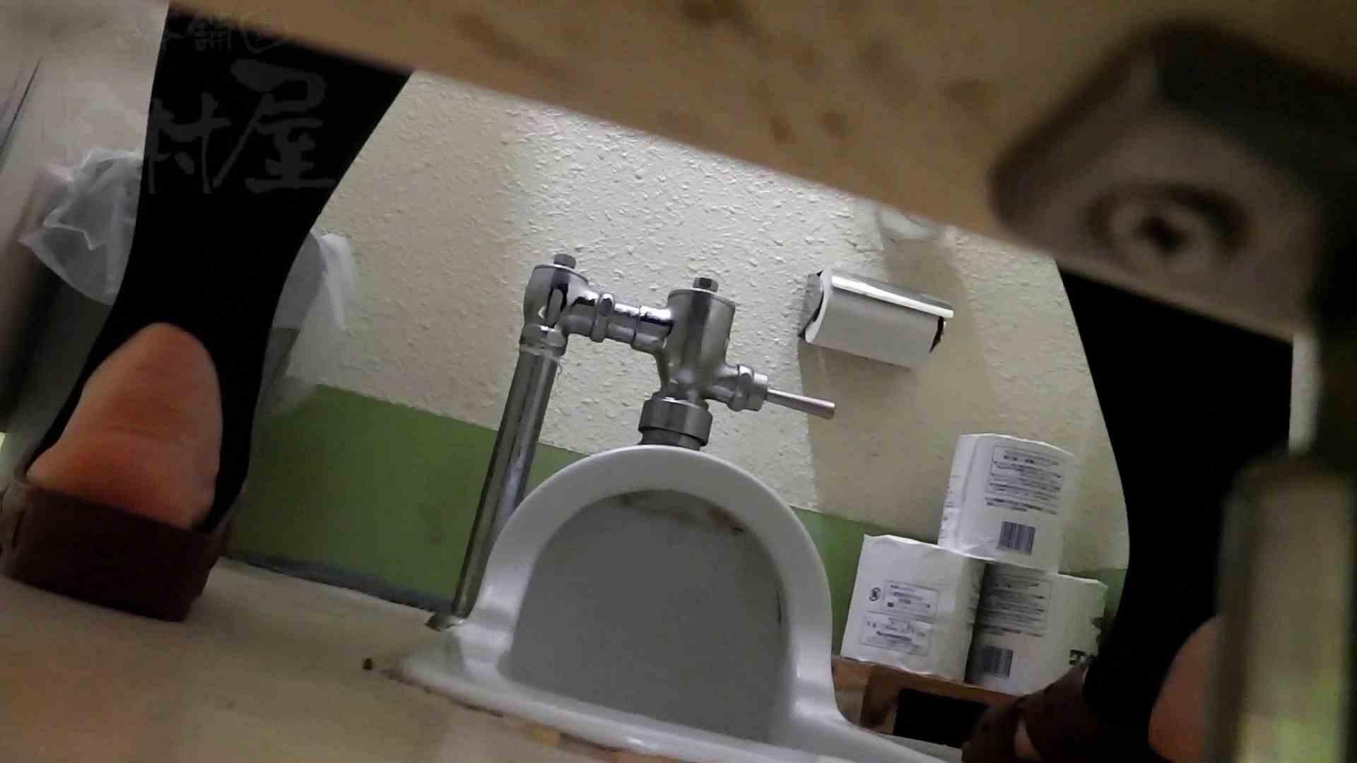 美しい日本の未来 No.02 乙女   女子トイレ  61画像 50