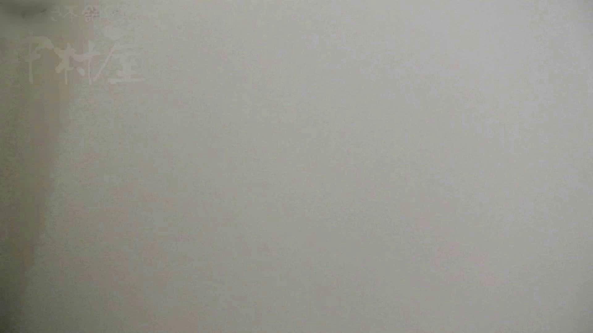 美しい日本の未来 No.02 乙女   女子トイレ  61画像 56