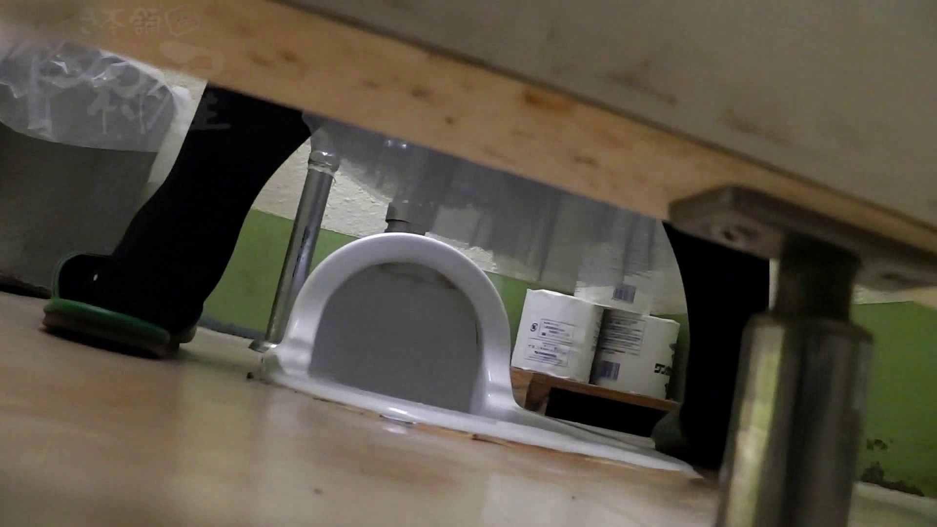 美しい日本の未来 No.02 乙女   女子トイレ  61画像 61