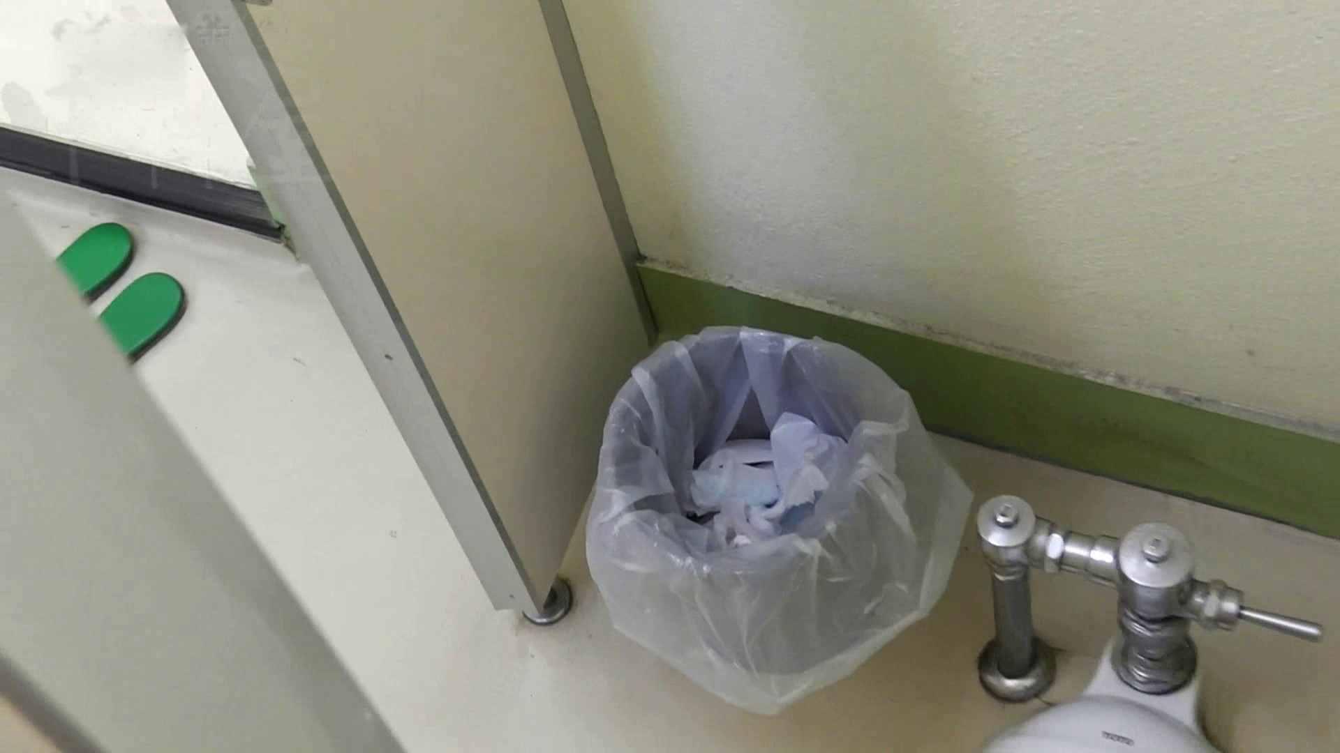 美しい日本の未来 No.05 そして、つい異次元に侵入! 放尿 | 排泄  73画像 10