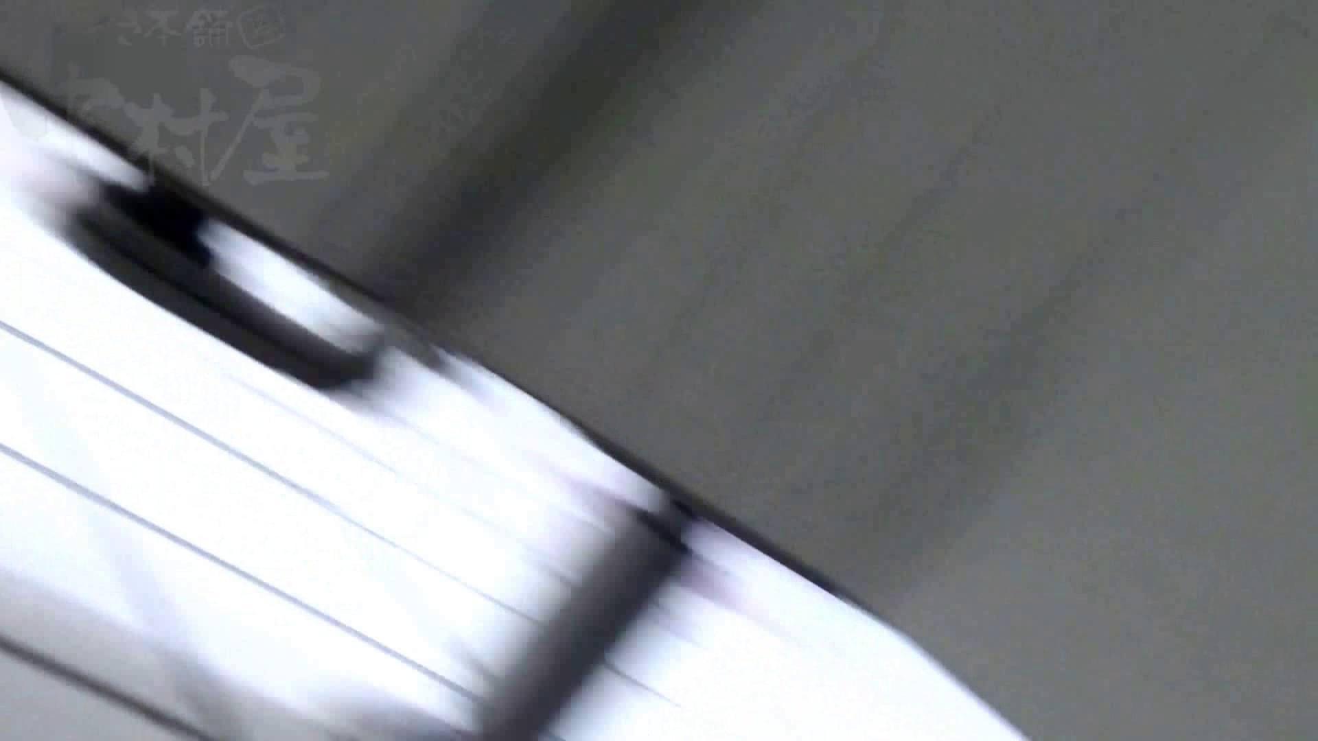 美しい日本の未来 No.05 そして、つい異次元に侵入! 放尿 | 排泄  73画像 20