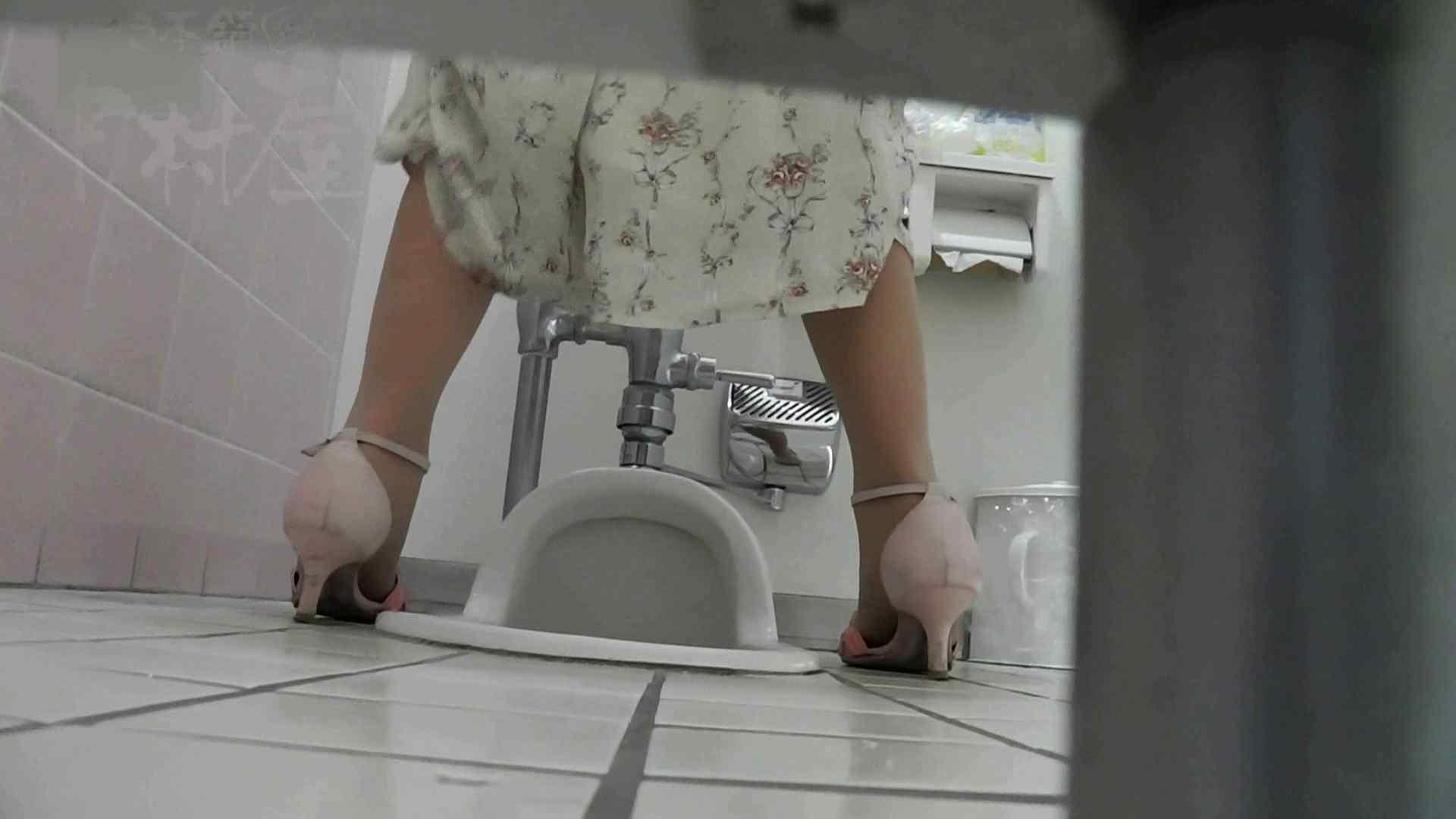 美しい日本の未来 No.05 そして、つい異次元に侵入! 放尿 | 排泄  73画像 25