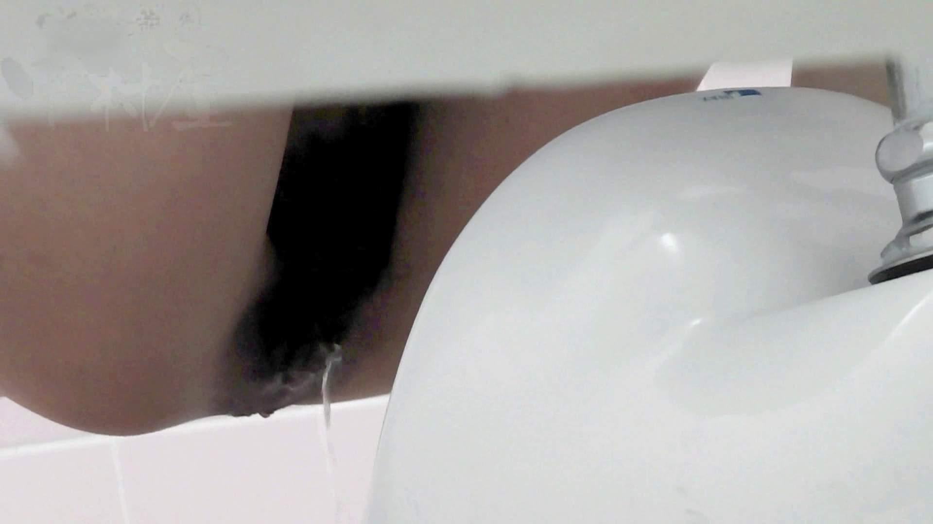 美しい日本の未来 No.05 そして、つい異次元に侵入! 放尿 | 排泄  73画像 64
