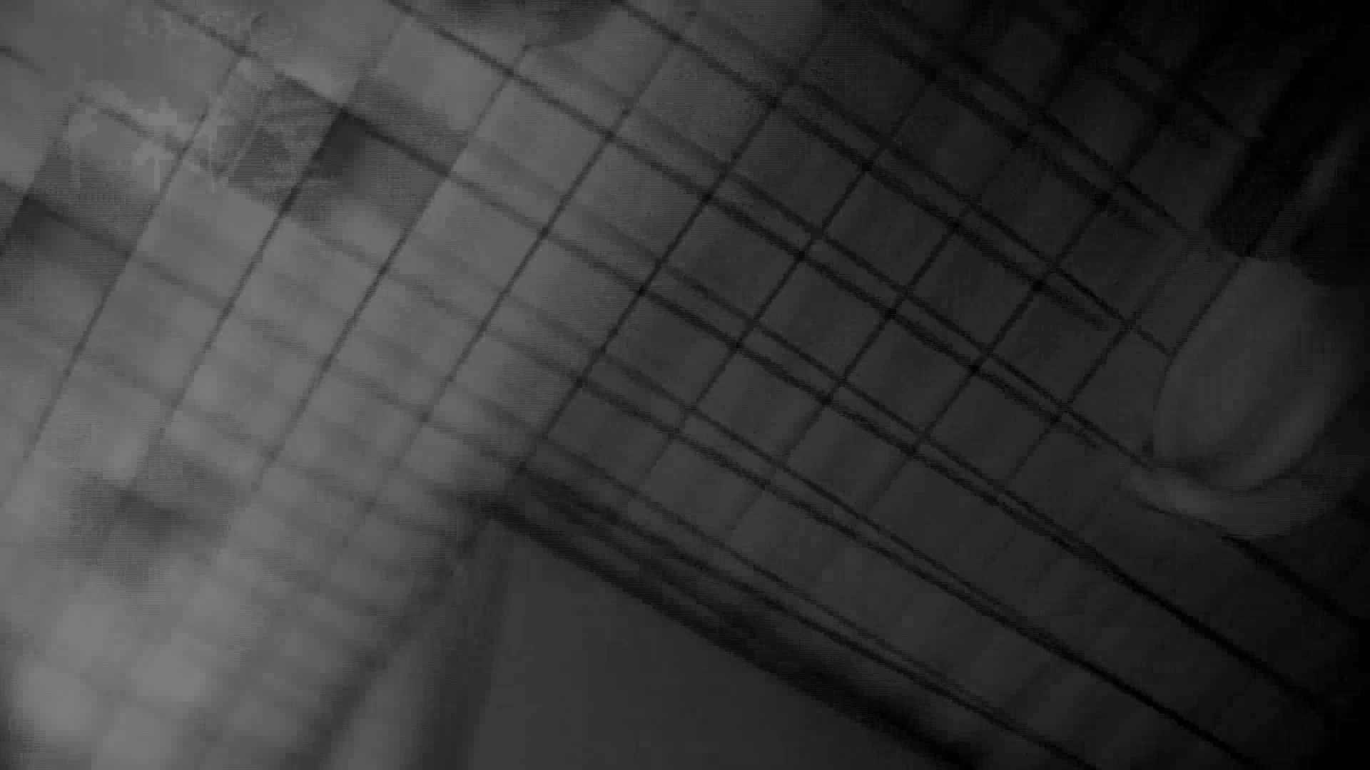 美しい日本の未来 No.26 美女偏差値オール90 乙女   盗撮特集  71画像 1