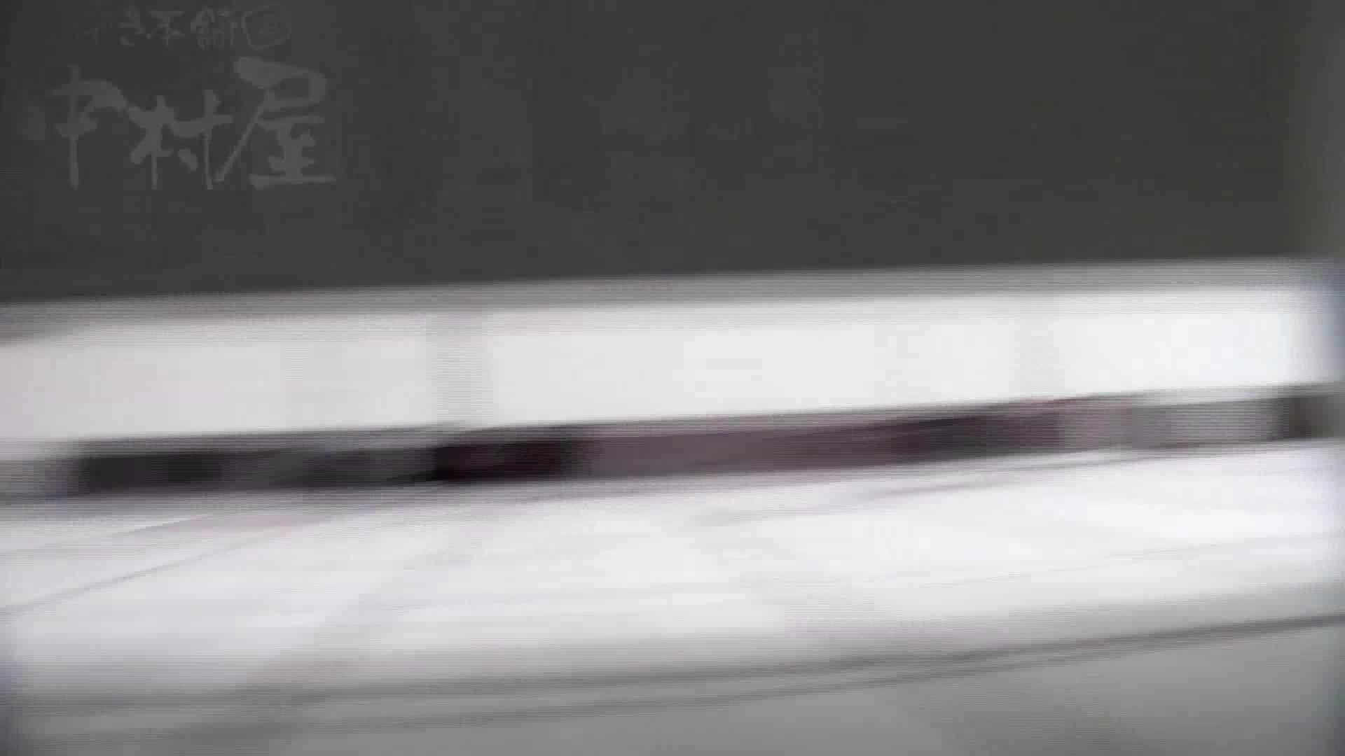 美しい日本の未来 No.26 美女偏差値オール90 乙女   盗撮特集  71画像 35