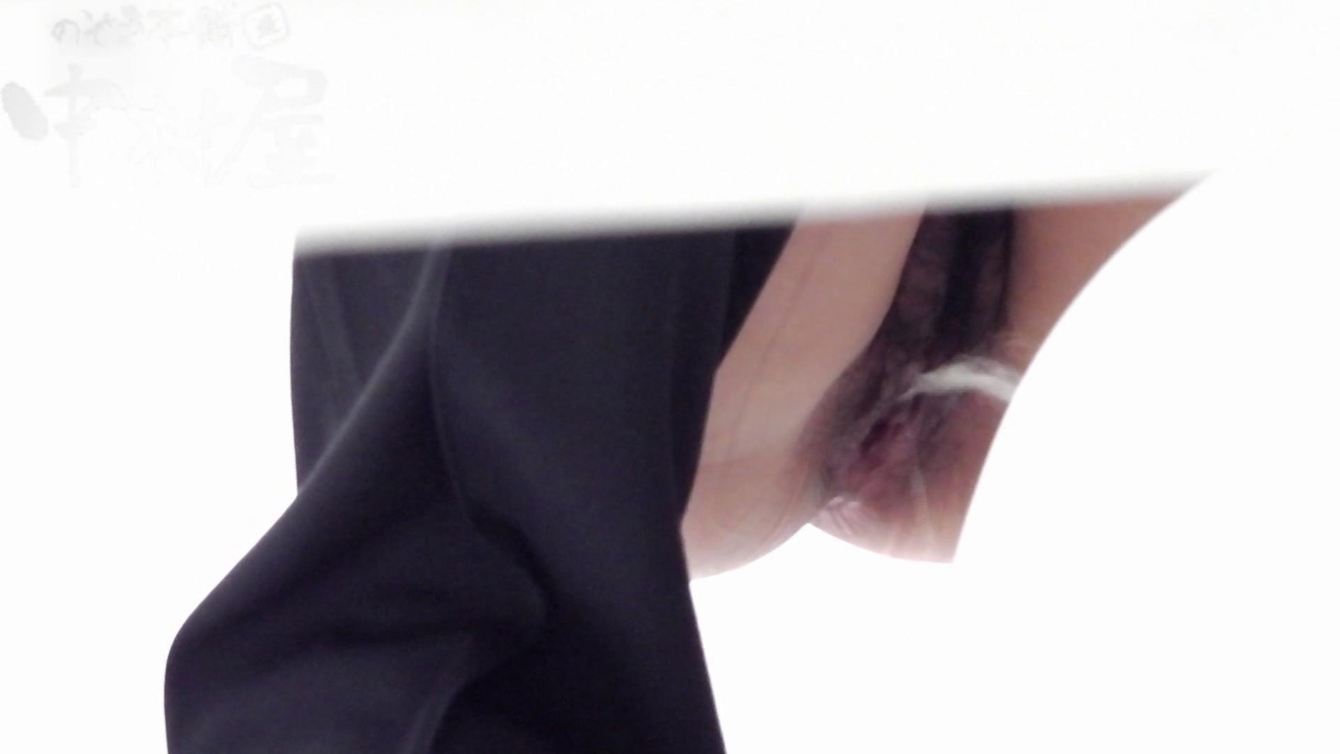 美しい日本の未来 No.26 美女偏差値オール90 乙女   盗撮特集  71画像 37