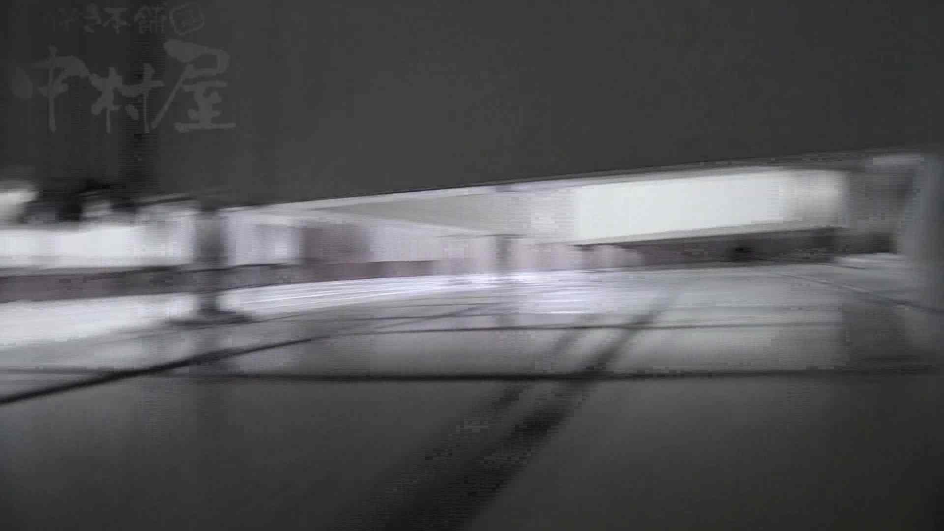 美しい日本の未来 No.26 美女偏差値オール90 乙女   盗撮特集  71画像 71