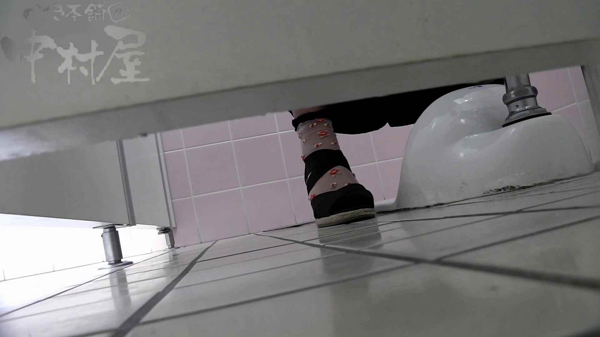 美しい日本の未来 No.35 最長時間更新更に強者登場 盗撮特集 | 放尿  82画像 6