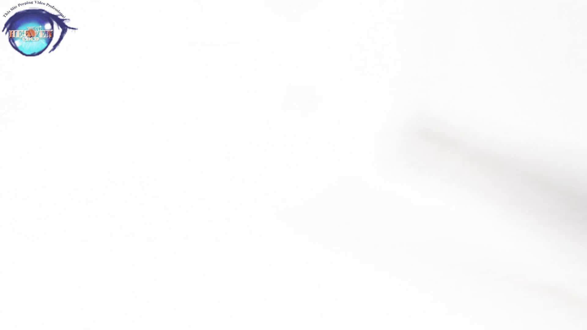 雅さんの独断と偏見で集めた動画集 厠編vol.01 盗撮特集 | おまんこ  85画像 5