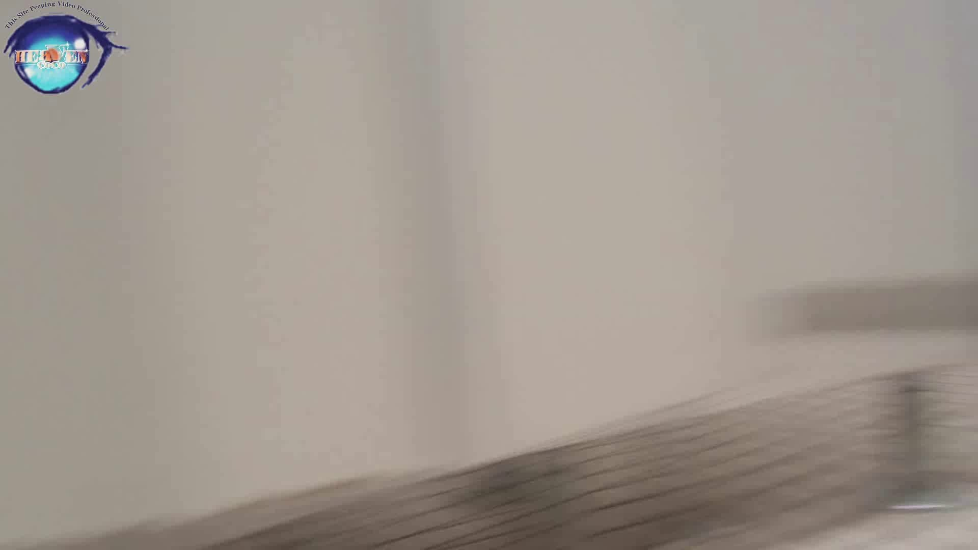 雅さんの独断と偏見で集めた動画集 厠編vol.01 盗撮特集 | おまんこ  85画像 29