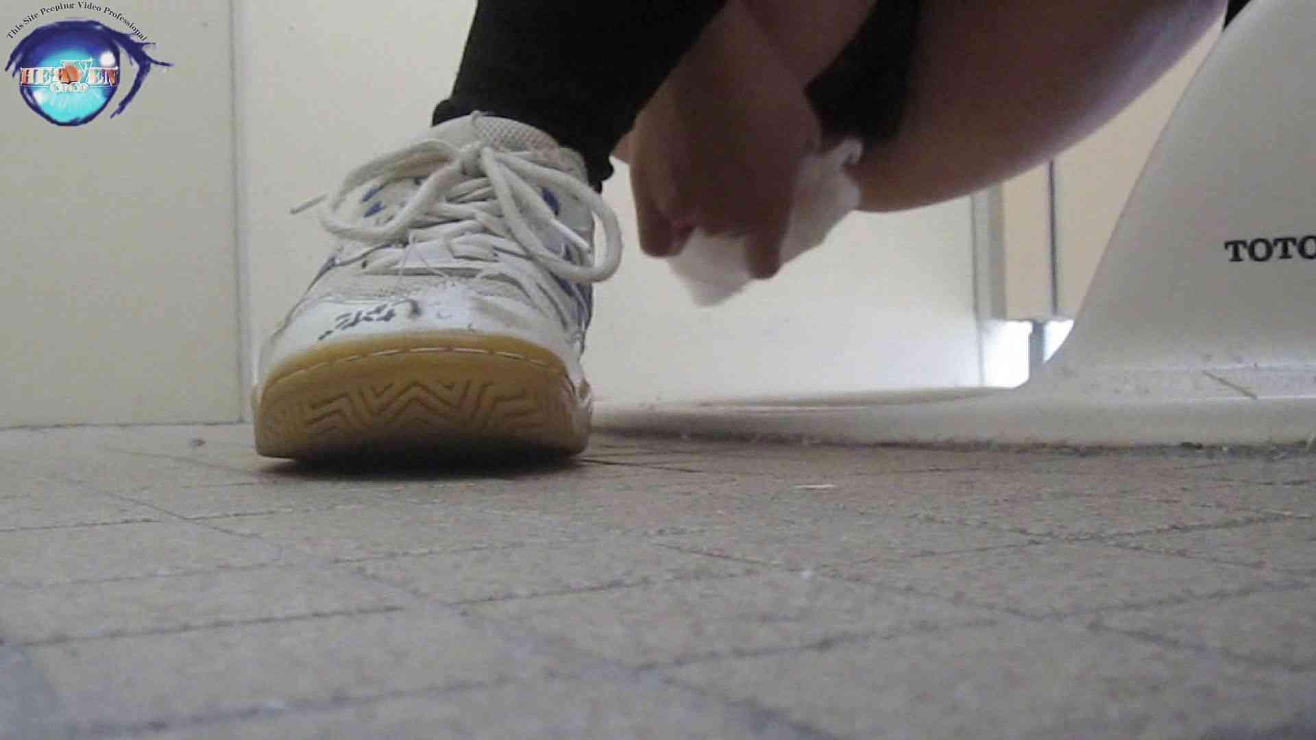 雅さんの独断と偏見で集めた動画集 厠編vol.01 盗撮特集 | おまんこ  85画像 47