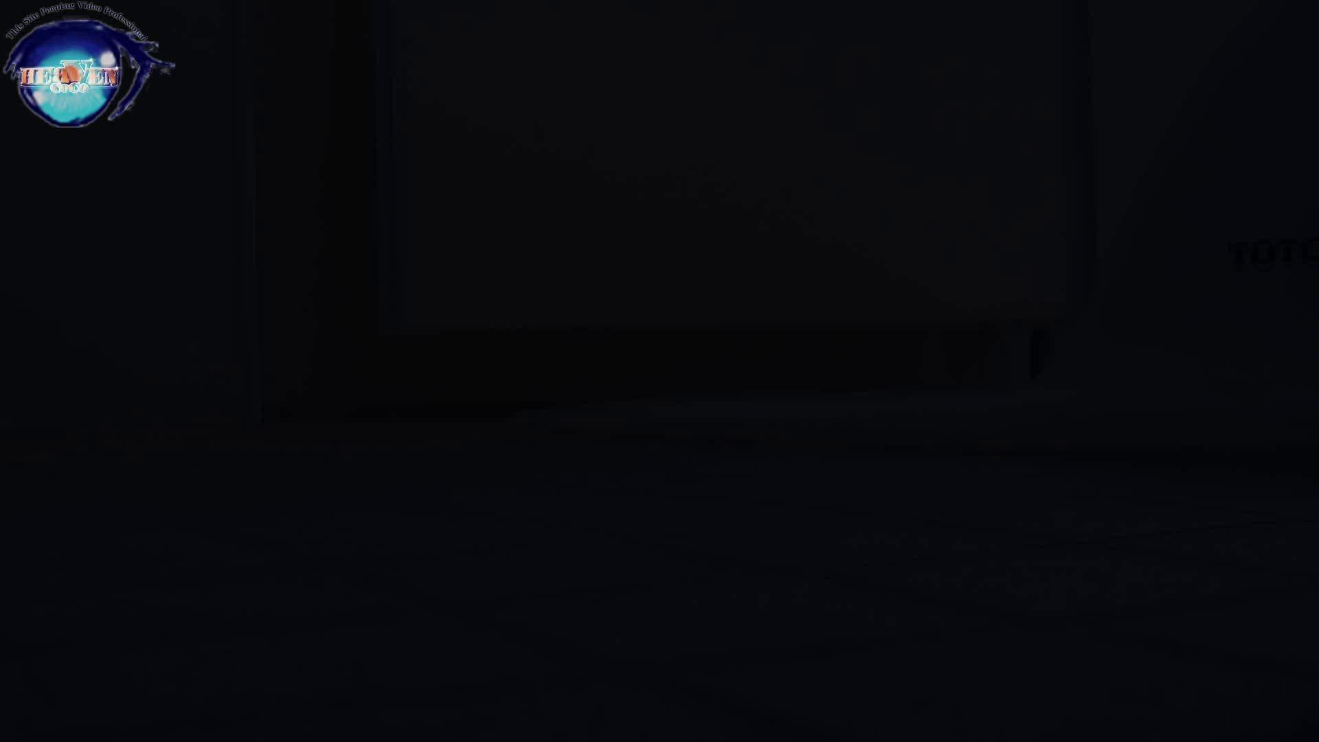 雅さんの独断と偏見で集めた動画集 厠編vol.01 盗撮特集 | おまんこ  85画像 54