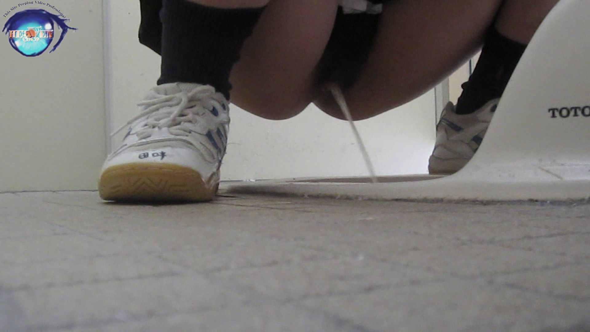 雅さんの独断と偏見で集めた動画集 厠編vol.01 盗撮特集 | おまんこ  85画像 61