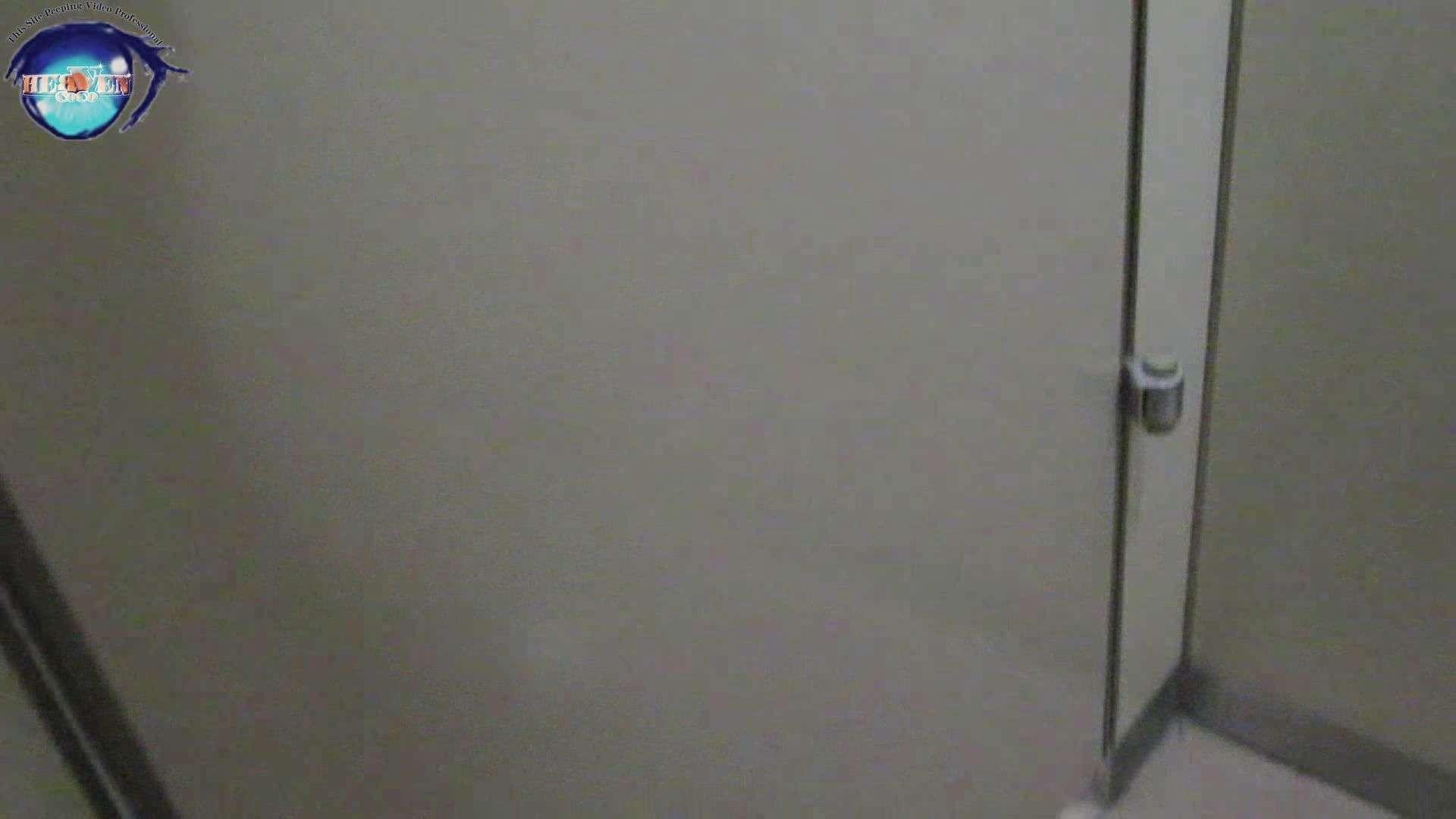 雅さんの独断と偏見で集めた動画集 厠編vol.12 盗撮特集   おまんこ  72画像 3