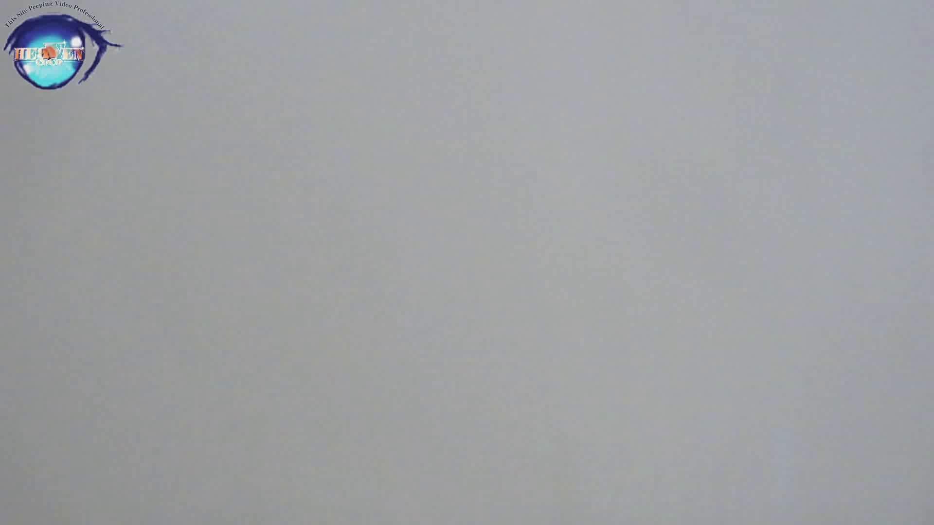 雅さんの独断と偏見で集めた動画集 厠編vol.12 盗撮特集   おまんこ  72画像 26