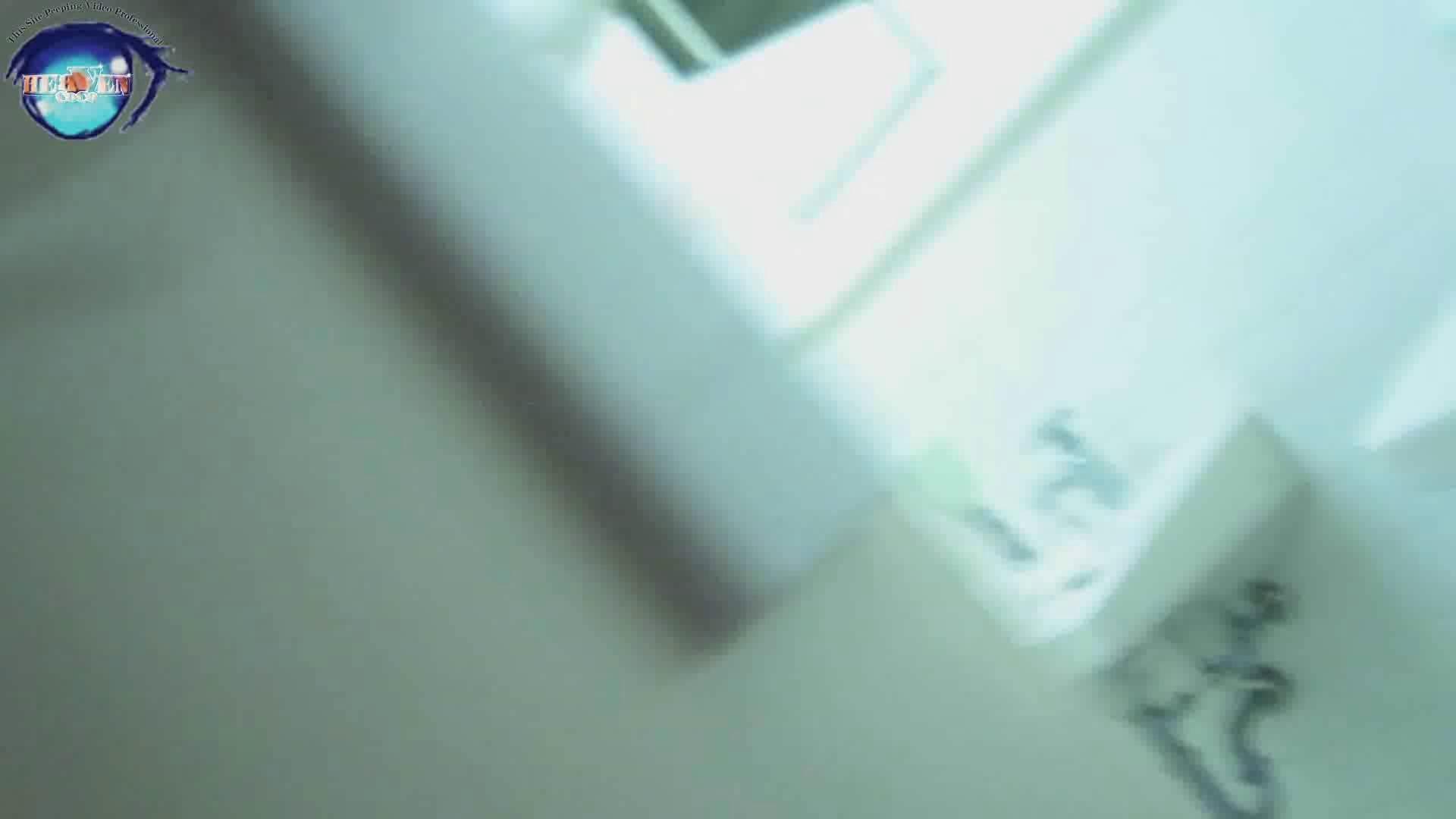 雅さんの独断と偏見で集めた動画集 厠編vol.12 盗撮特集   おまんこ  72画像 29