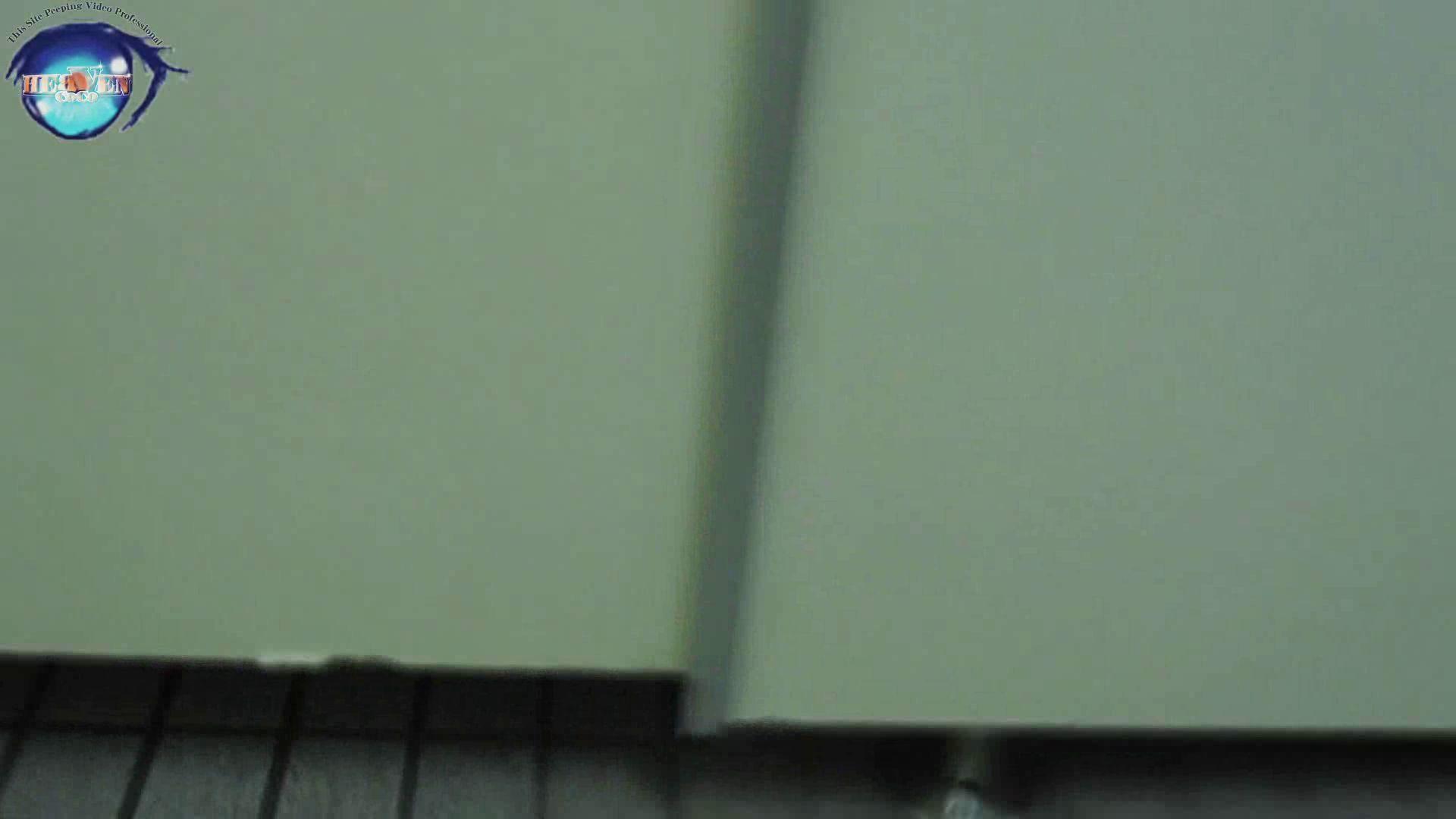 雅さんの独断と偏見で集めた動画集 厠編vol.12 盗撮特集   おまんこ  72画像 31