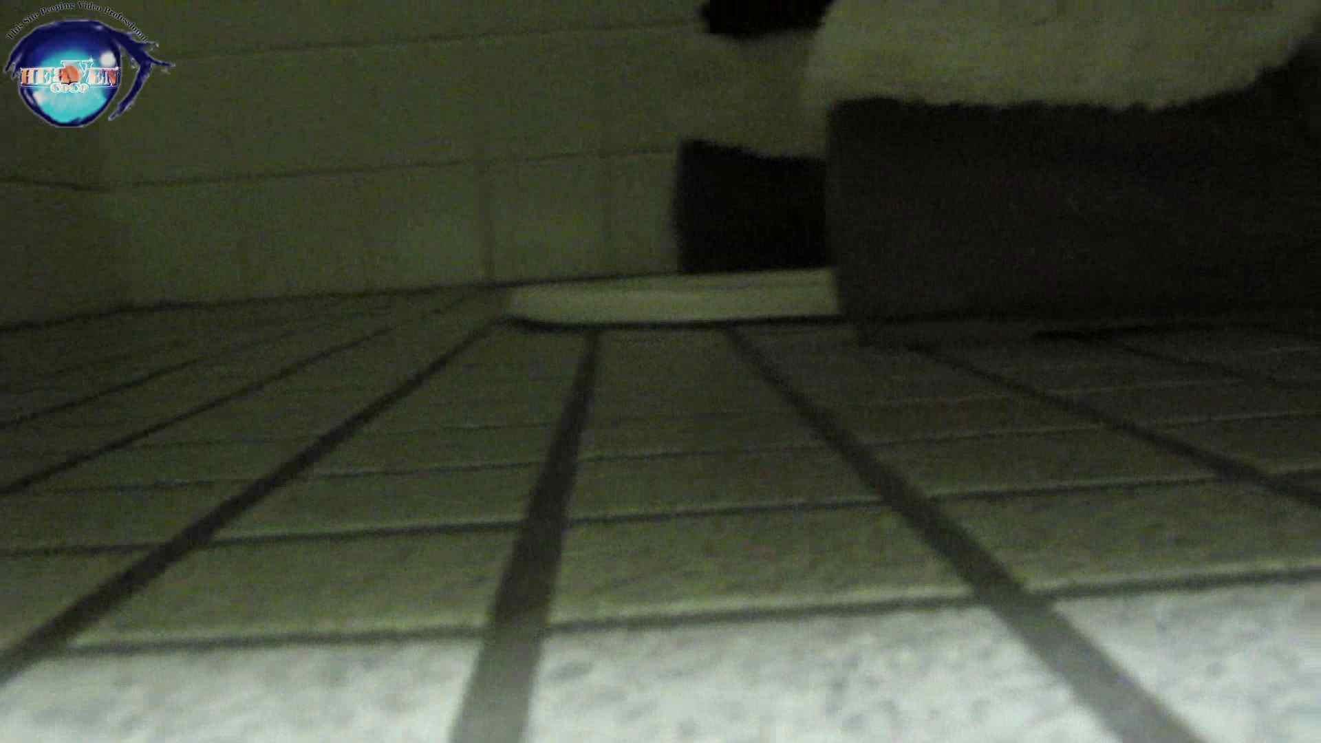 雅さんの独断と偏見で集めた動画集 厠編vol.12 盗撮特集   おまんこ  72画像 32
