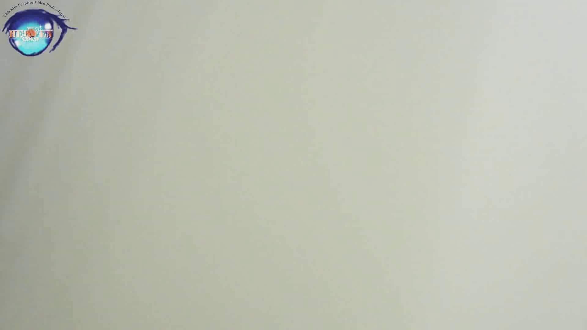 雅さんの独断と偏見で集めた動画集 厠編vol.12 盗撮特集   おまんこ  72画像 33