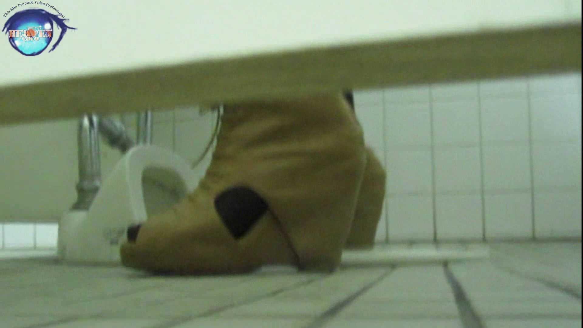 雅さんの独断と偏見で集めた動画集 厠編vol.12 盗撮特集   おまんこ  72画像 44