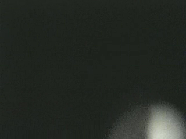 WOC 女子寮vol.2 女子寮 | 覗き  86画像 36