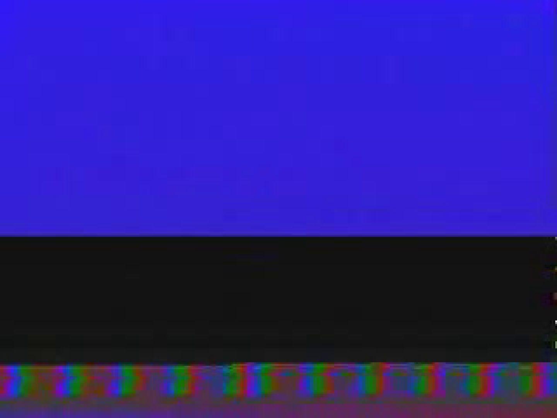 WOC 女子寮vol.2 女子寮 | 覗き  86画像 76