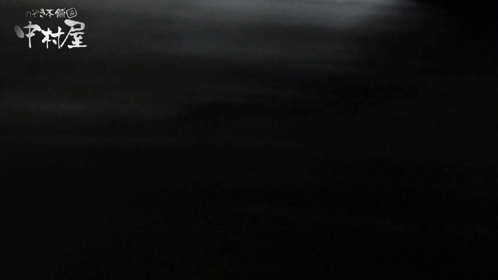 【世界の射窓から】世界の射窓から vol.17後編 洗面所 | 0  92画像 51