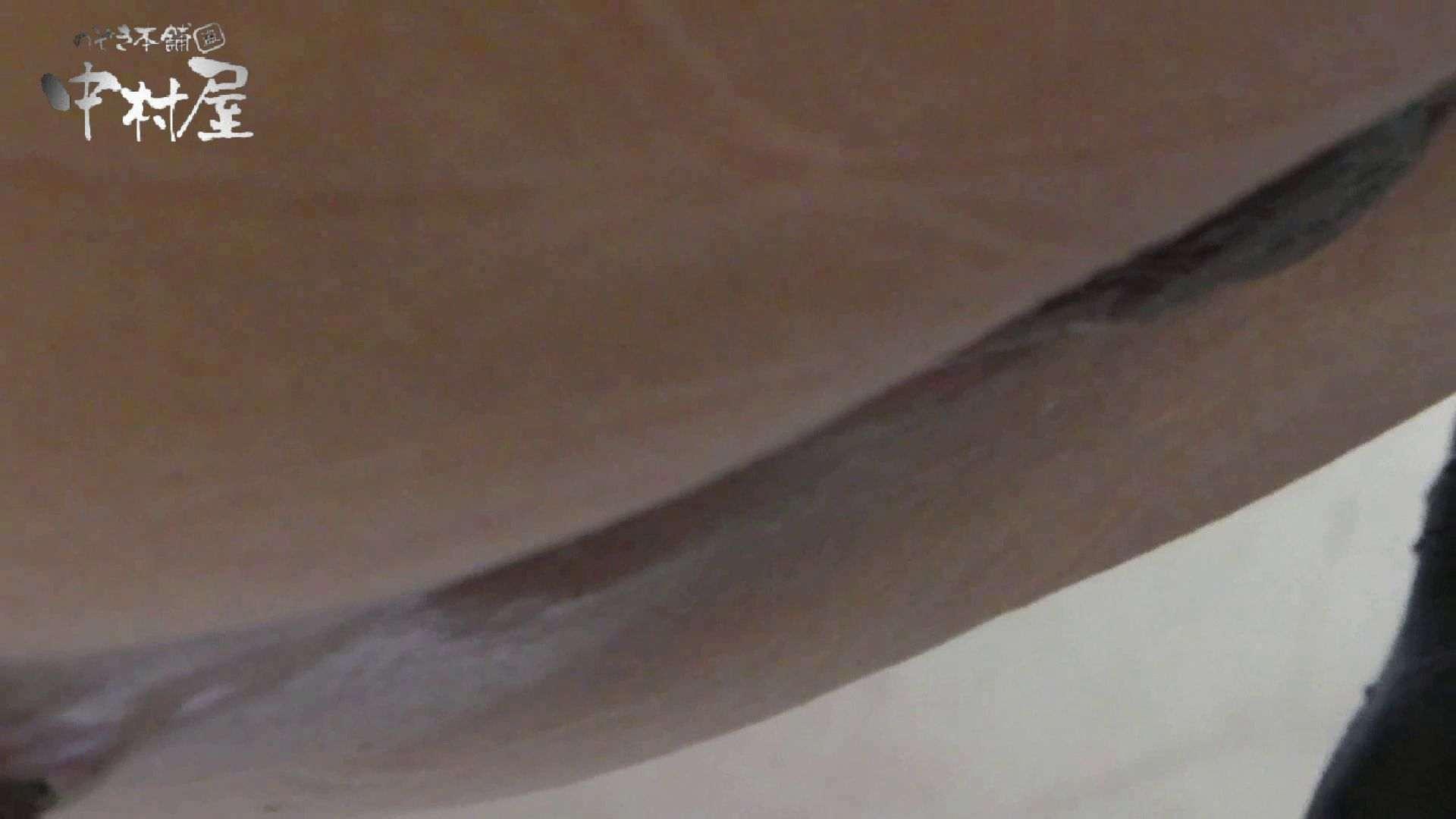 【世界の射窓から】世界の射窓から vol.17後編 洗面所 | 0  92画像 91