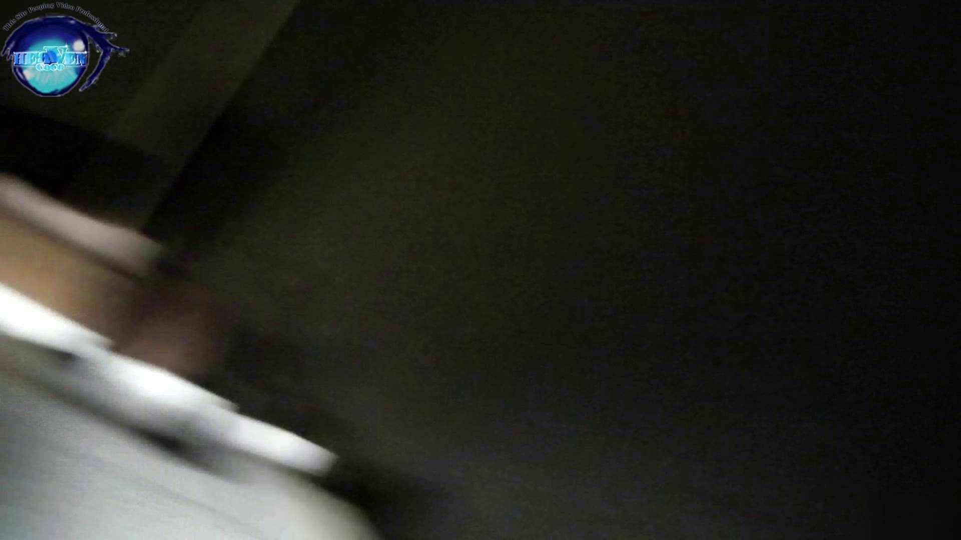 【世界の射窓から】世界の射窓から Nol.23前編 洗面所   0  100画像 39
