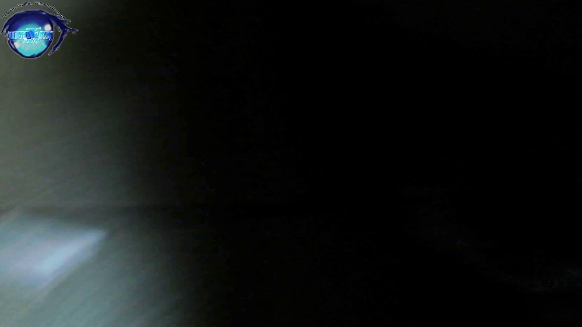 【世界の射窓から】世界の射窓から Nol.23前編 洗面所   0  100画像 50