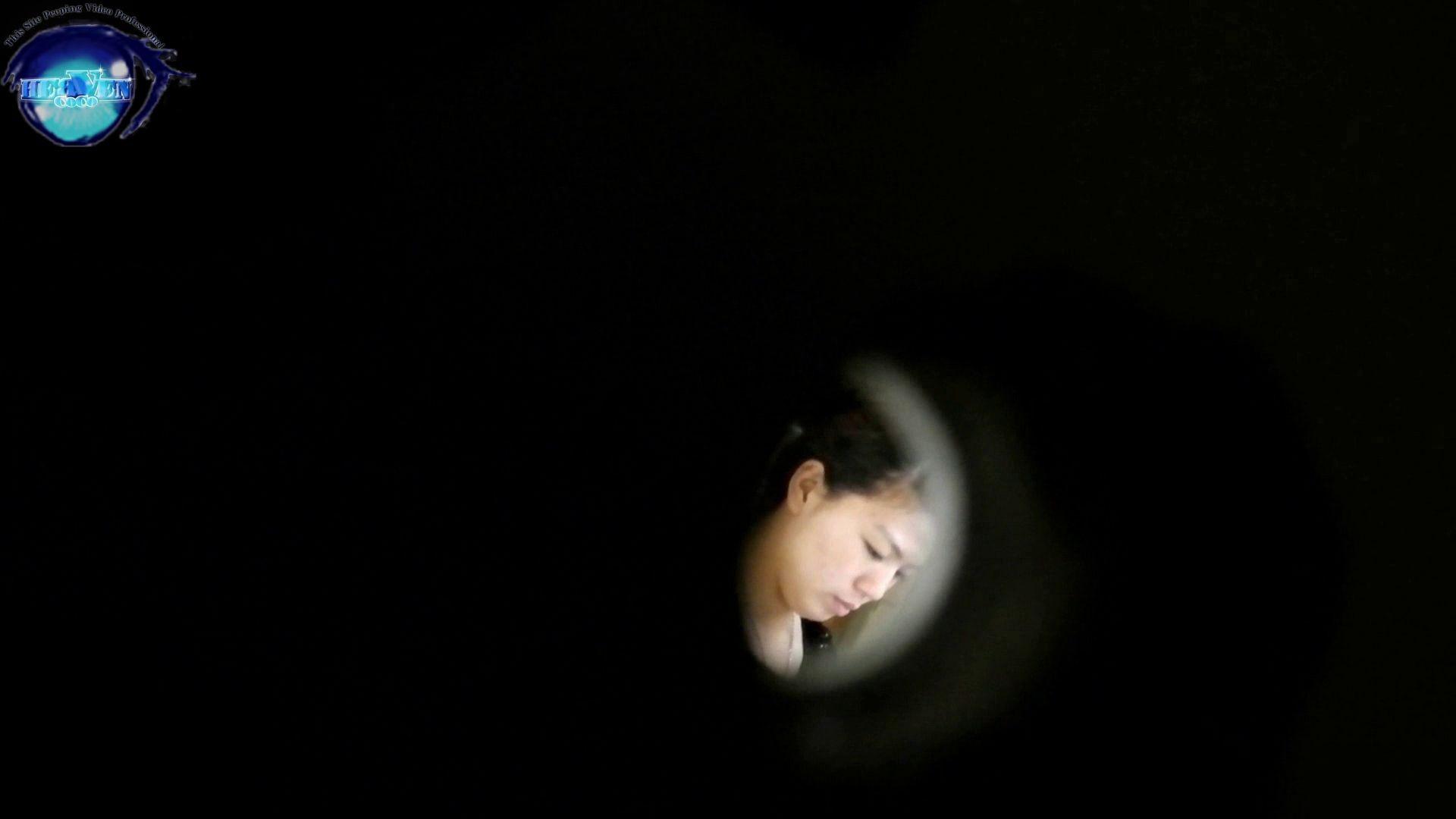 【世界の射窓から】世界の射窓から Nol.23前編 洗面所   0  100画像 68