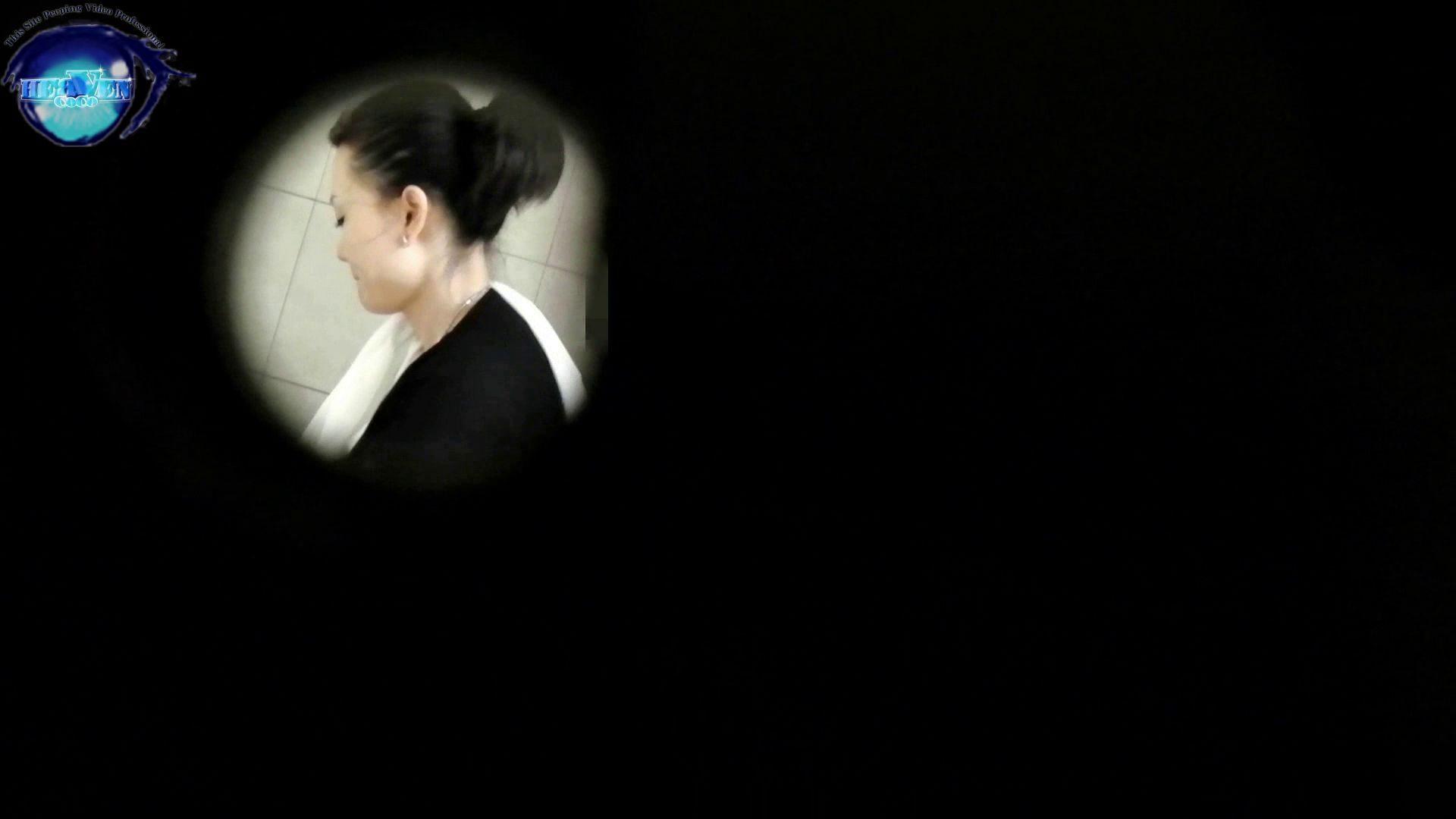 【世界の射窓から】世界の射窓から Nol.23前編 洗面所   0  100画像 72