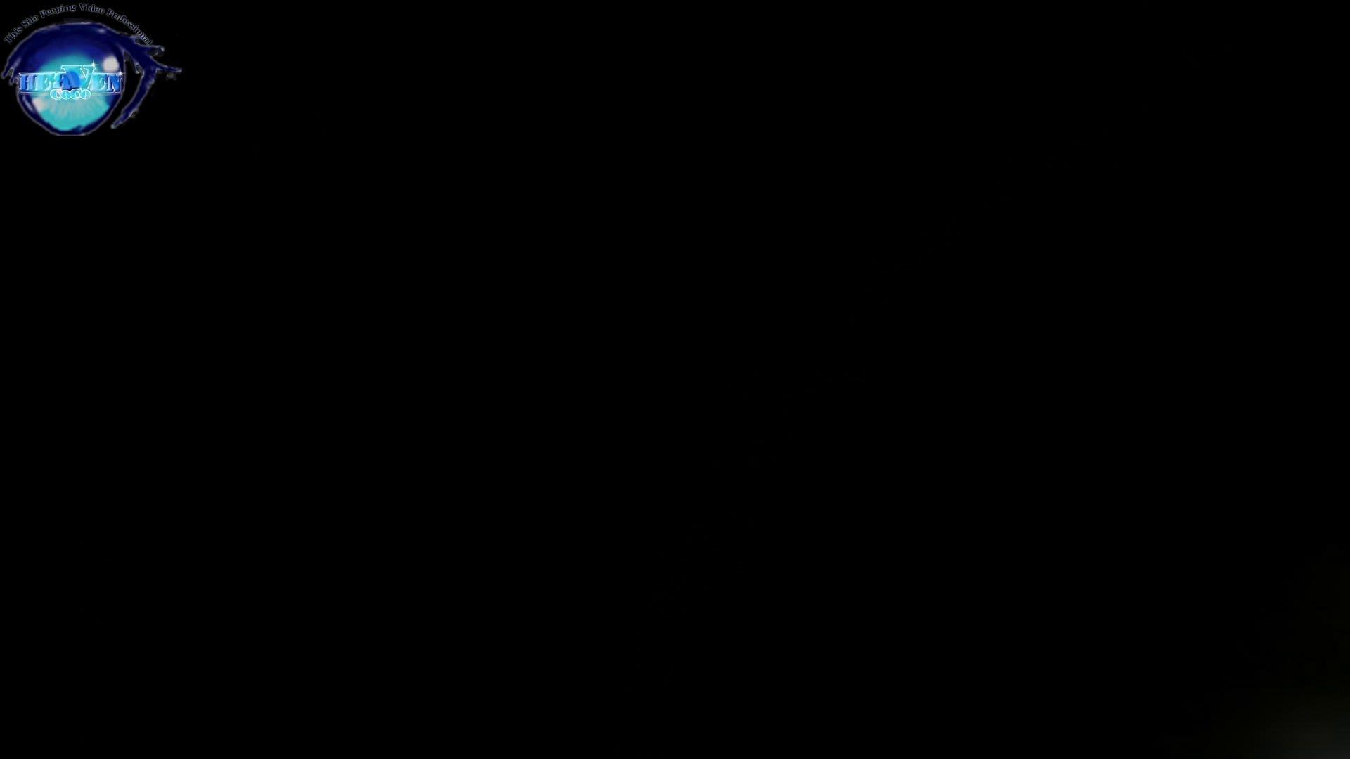 【世界の射窓から】世界の射窓から Nol.23前編 洗面所   0  100画像 77