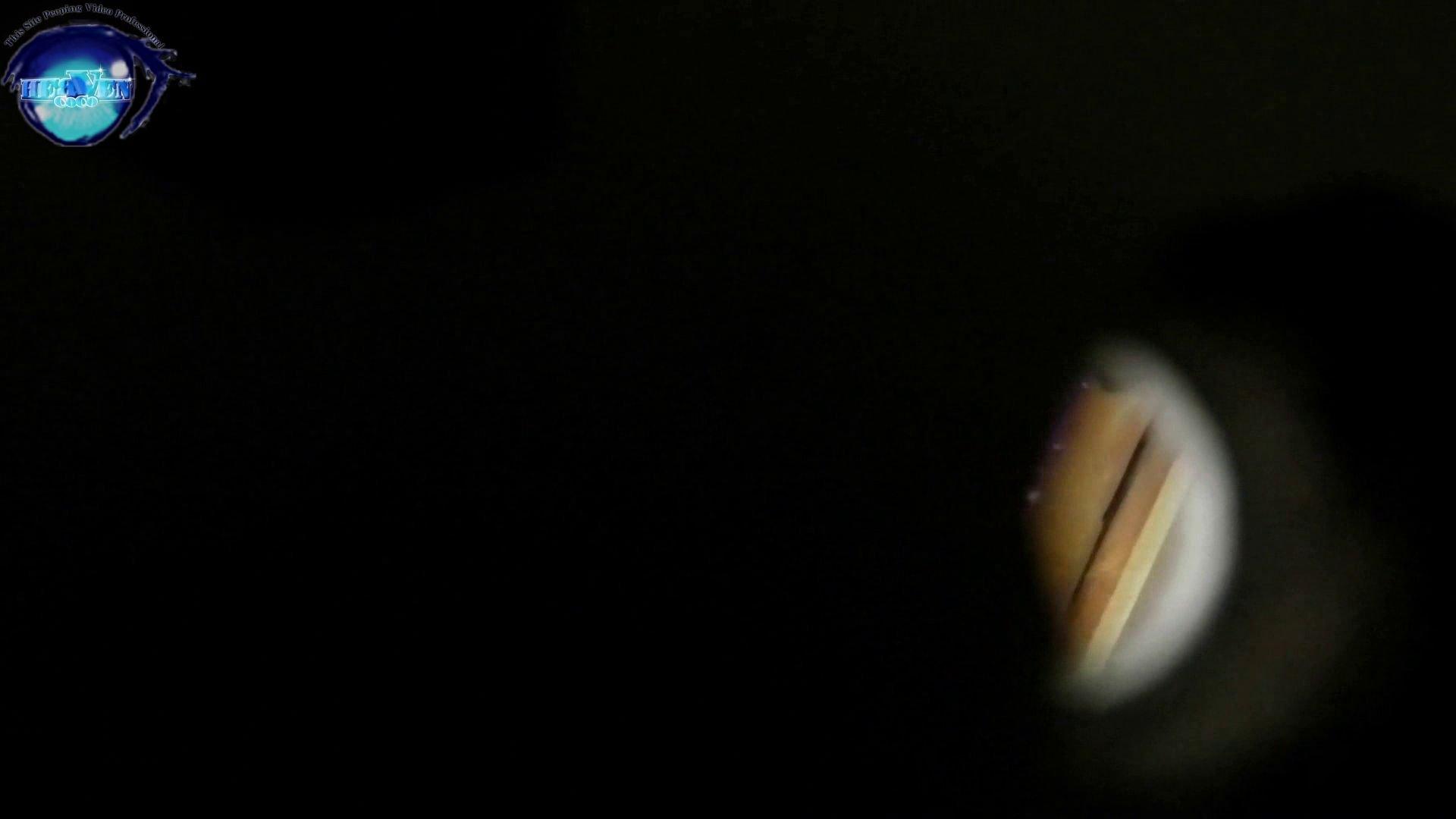 【世界の射窓から】世界の射窓から Nol.23前編 洗面所   0  100画像 91
