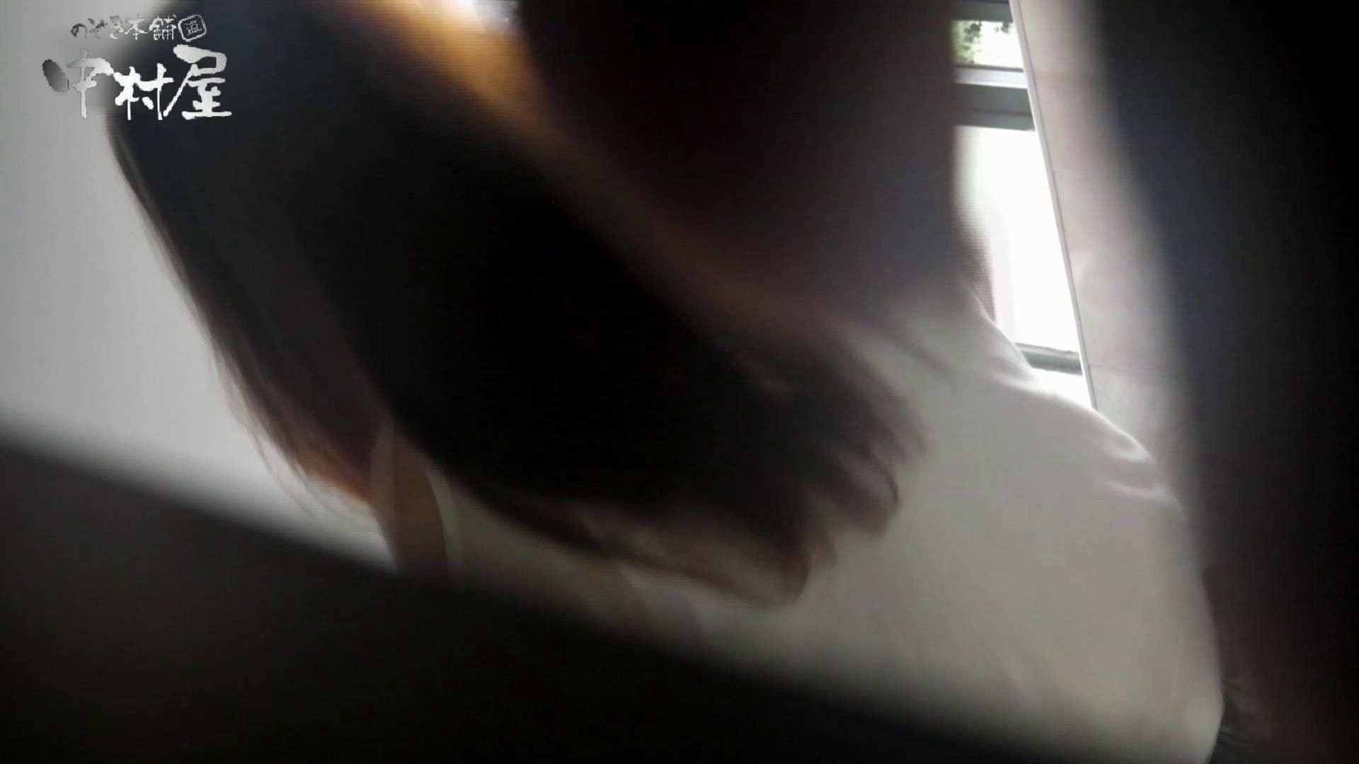 【世界の射窓から~ステーション編~】ステーション編 vol52 我慢して個室に入ったら。||:-)!! 盗撮特集 | おまんこ  79画像 12